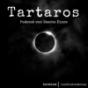 Tartaros – Podcast von Sascha Dinse