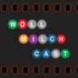 Podcast Download - Folge Wollmilchcast #50 – Fantasy Filmfest & Venedig 2018 online hören