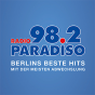Radio Paradiso Berlin » Podcast Feed Podcast Download