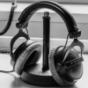 NachGespräch - Die Radiotalkshow im Netz Podcast Download