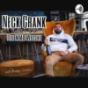 Neck Crank-Die MMA Woche