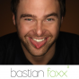 Bastian Foxx The Official Podcast Podcast Download