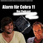 Alarm für Cobra 11 Podcast Podcast Download