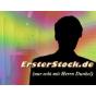 Erster Stock Podcast Podcast Download