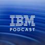 IBM Podcast - Experten im Gespräch Podcast herunterladen