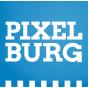 Pixelburg Podcast herunterladen