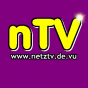 netzTV Podcast Download