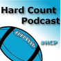 Hard Count Podcast Podcast herunterladen