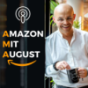 Amazon mit August Podcast