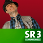 SR 3 - Schompierre Podcast Download