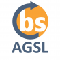 AGSL - Austrian-German as a second Language Podcast Download