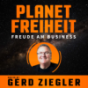 Planet Freiheit