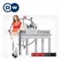 Mission Europe | জার্মান শিখুন | Deutsche Welle Podcast Download