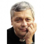 Katechizm Poręczny Podcast Download