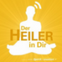 Podcast - Der Heiler in dir Podcast Download