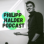 Philipp Halder - Podcast Download