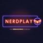 Nerdplay | Der Cosplay Podcast feat. Hipsterfangirlfashion