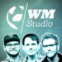 WM-Studio