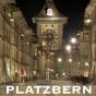 Platzbern Groove Mix Podcast herunterladen