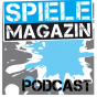 Spielemagazin Podcast Download
