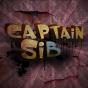Captain SIB Podcast Download