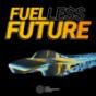 Fuelless Future