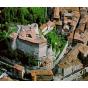 Rovereto Audioguide Podcast Download