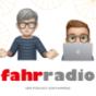 Fahrradio Podcast herunterladen