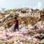 Jung und Nachhaltig