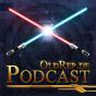 OldRep-Podcast - Der deutsche SW:TOR-Cast Podcast Download