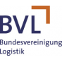 BVL Video-Podcast Podcast Download