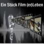 Ein Stück Film (er)Leben Podcast Download