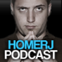 HomerJ - The Podcast Podcast herunterladen