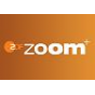 ZDF - ZDFzoom Podcast Download