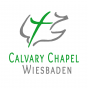 Podcast Calvary Chapel Wiesbaden Podcast Download