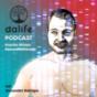 Dalife Podcast mit Alexander Kalinger | Knacke deinen Gesundheitscode