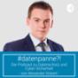 #datenpanne?! - Der Podcast zu Datenschutz und Cyber-Sicherheit