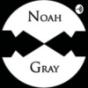 Noah Gray