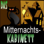 Das Mitternachtskabinett - vom Spuk, Horror und der Phantastik Podcast Download