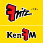 KenFM Podcast Download