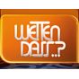 "ZDF - ""Wetten, dass..?"" - Die Star-Interviews Podcast Download"