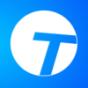 TechLiveRadio Podcast Download