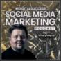 #digitalsuccess - Social Media & Online Marketing Podcast Download