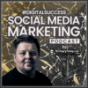 TheAngryTeddy - Social Media, Podcast, Marketing & Beratung Podcast Download