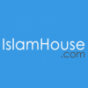 Was ist der Islam Podcast Download