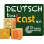 Deutsch Baukasten Podcast Download