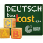 Goethe Institut - Deutsch Baukasten Podcast Download