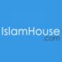 Mein Weg zum Islam Podcast herunterladen