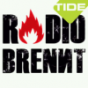 Radio Brennt!