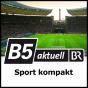 Sport kompakt Podcast Download